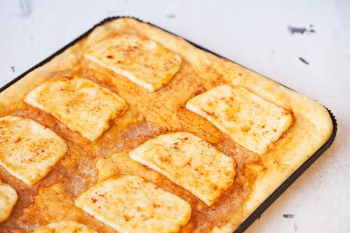 Coca-de-formatge-tendre-1