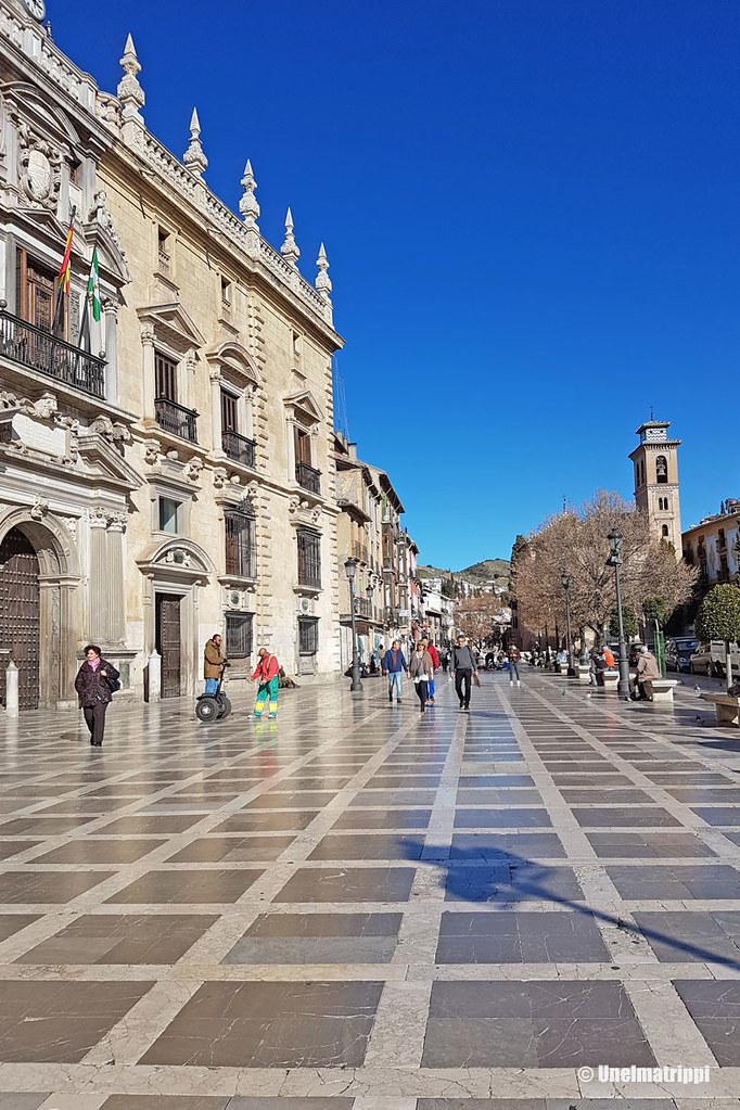 20170319-Unelmatrippi-Granada-20170111-145354