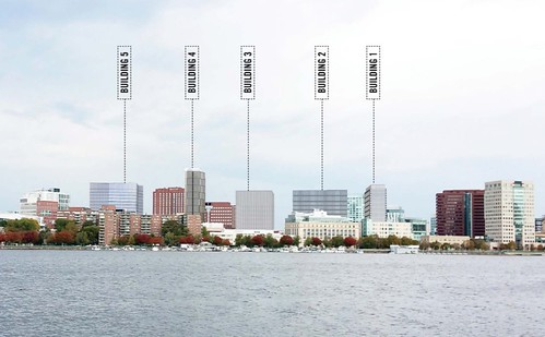 MIT-Kendall-Square-Initiative-Development-Skyline