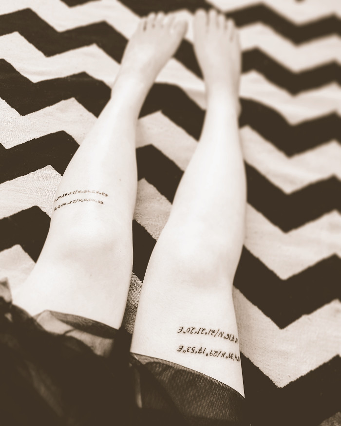 coordinates_knee_tattoo