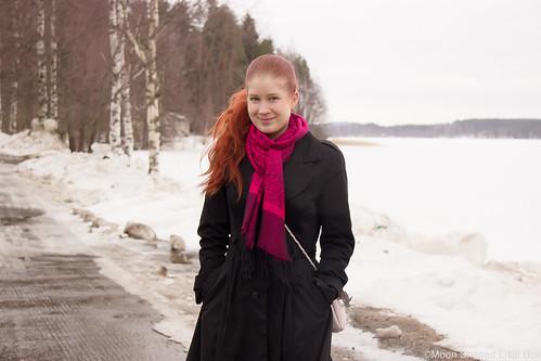 MarksSpencerUrbanOutfittersCobblerinaPäivänAsu-13  OOTD outfit my style Fashion winter looks styleblog finland tyyliblogi muoti