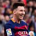 Lionel Messi hír