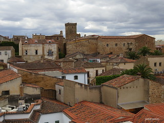 Visita Caceres | by Planitravel