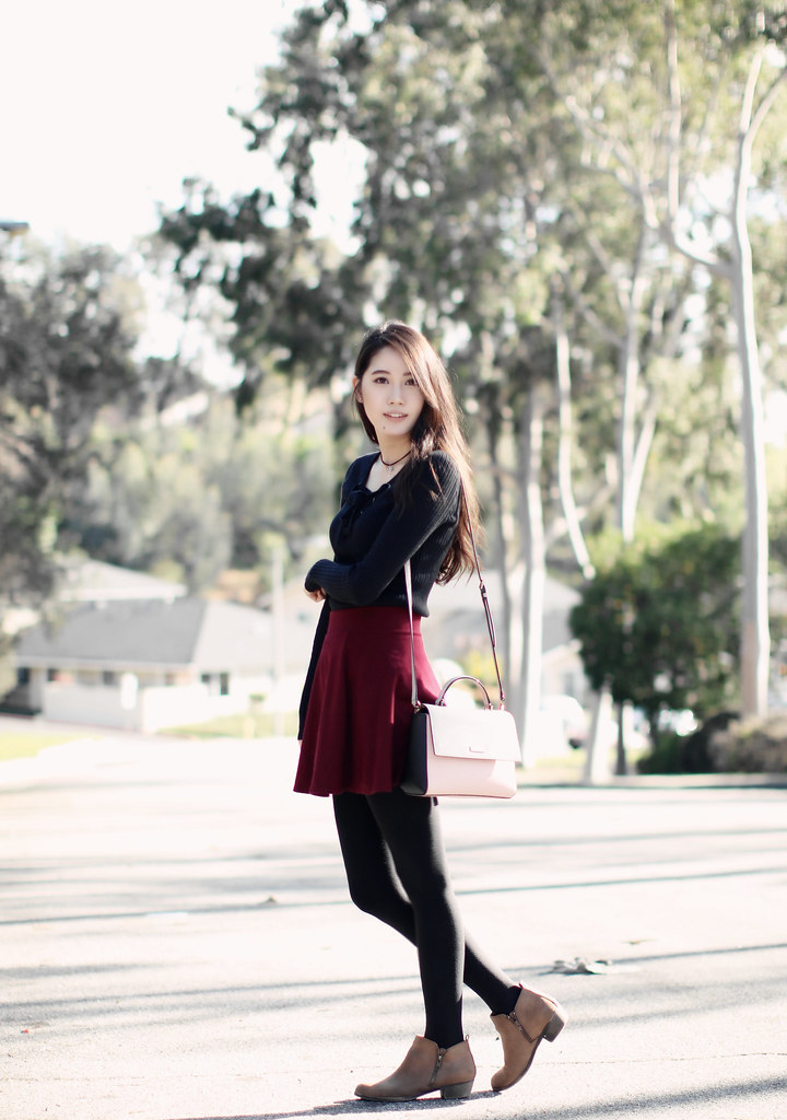 2387-ootd-fashion-style-wiwt-clothestoyouuu-elizabeeetht-preppy-f21-hollister-winterfashion-springfashion