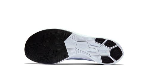 Nike Zoom Vaporfly 4percent