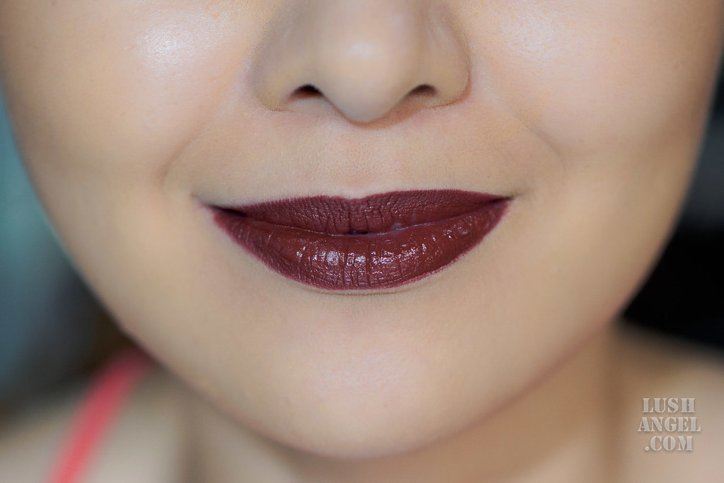 loreal-infallible-lipstick