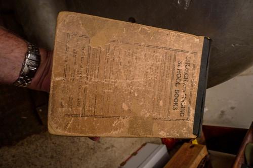 American Tune Book-001