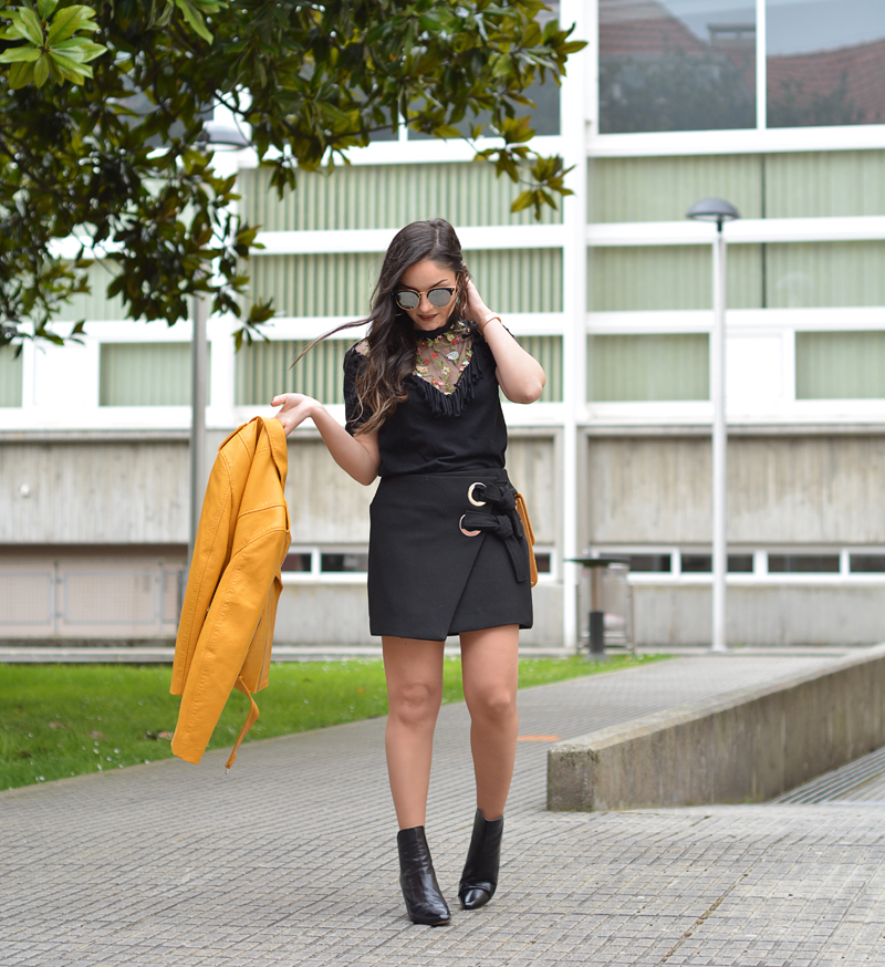 zara_shein_ootd_outfit_lookbook_10