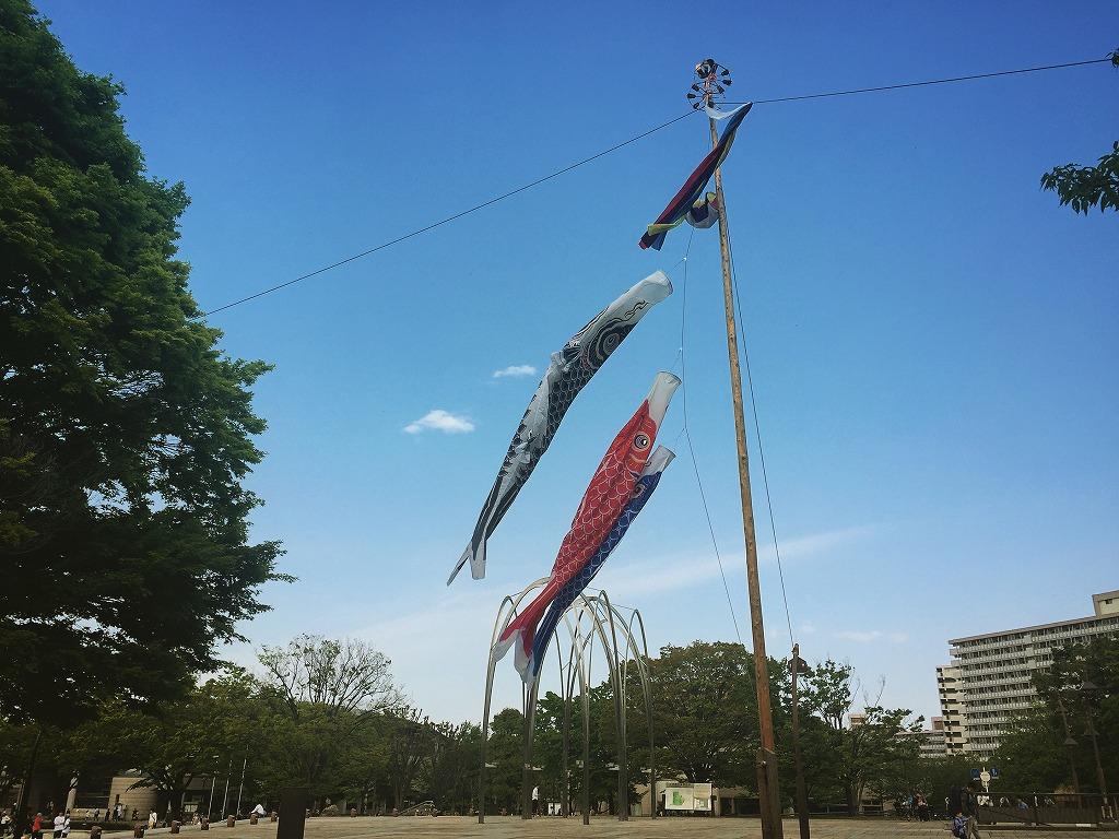 20170429_光が丘 (1)