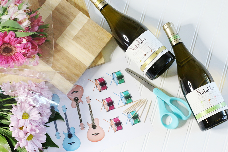 notable-wine-chardonnay-party-materials-1