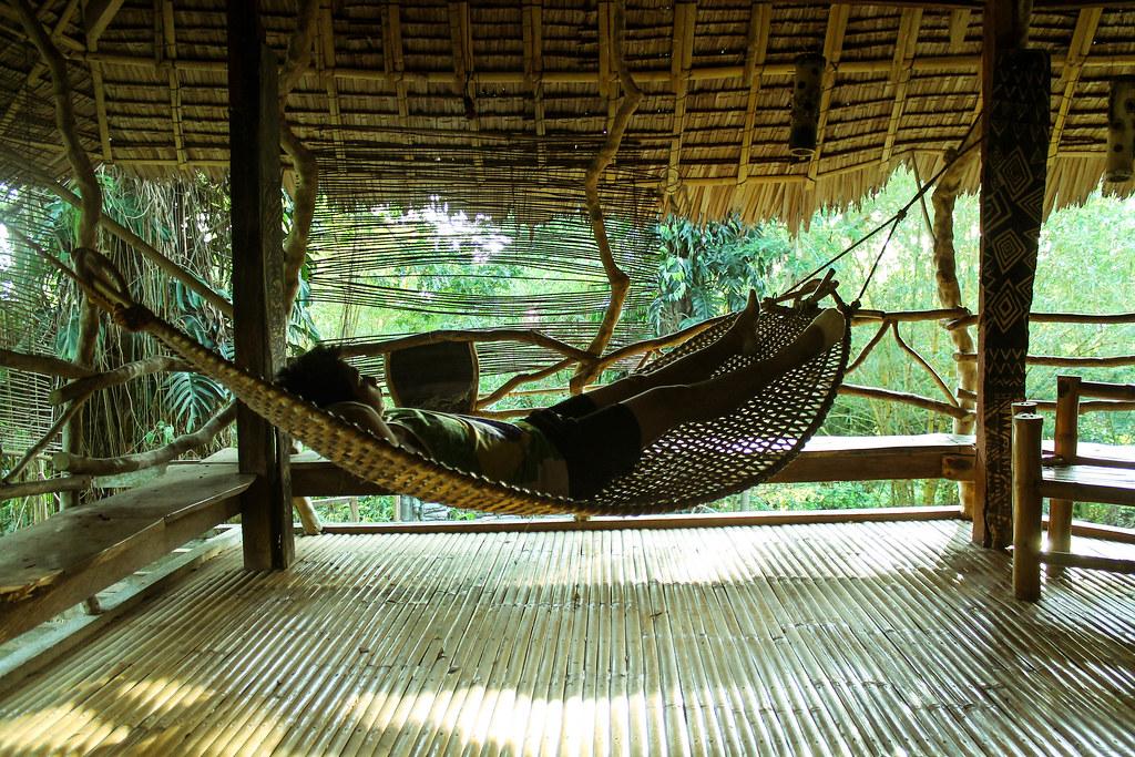 Enigmata Treehouse - Camiguin Island 2015 (16)