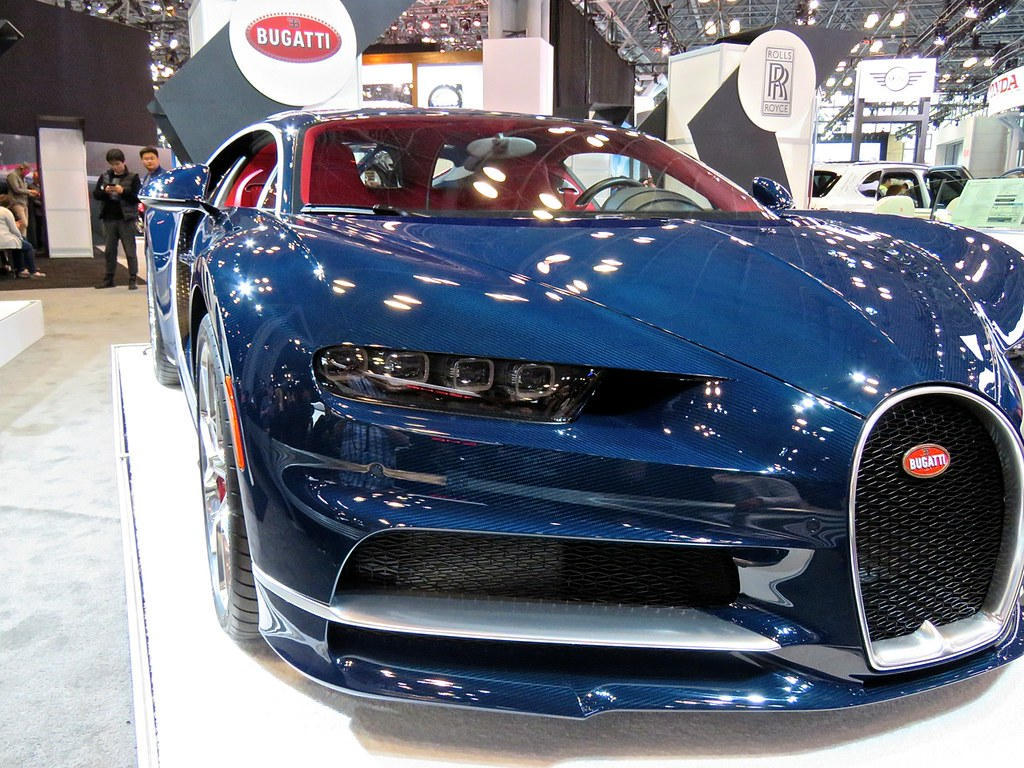 My first Bugatti Chiron at NYIAS | Mind Over Motor on bugatti logo, bugatti galibier, bugatti concept, bugatti diablo, bugatti suv, bugatti on fire, bugatti 4 door, bugatti type 252, bugatti gran turismo, bugatti games, bugatti prototypes, bugatti eb110, bugatti motorcycle, bugatti 4 5.3 million, bugatti finale, bugatti headquarters, bugatti aerolithe, bugatti royale, bugatti type 57, bugatti automobiles,