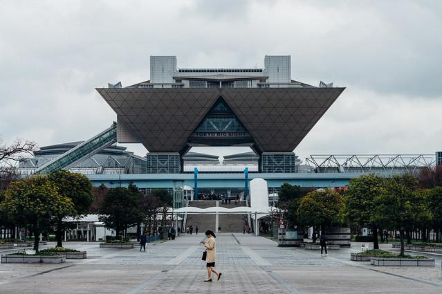 Tokyo_bigsight_03