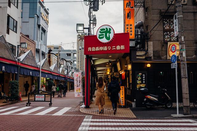 Tokyo_Tsukishima_01
