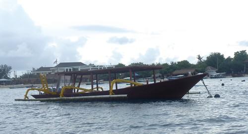 id-bali-lombok (12)