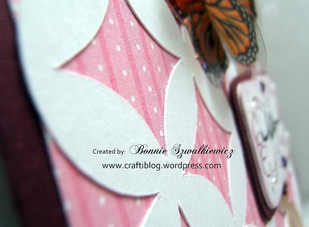 2017-04-09  Creative Cards -11 (1)