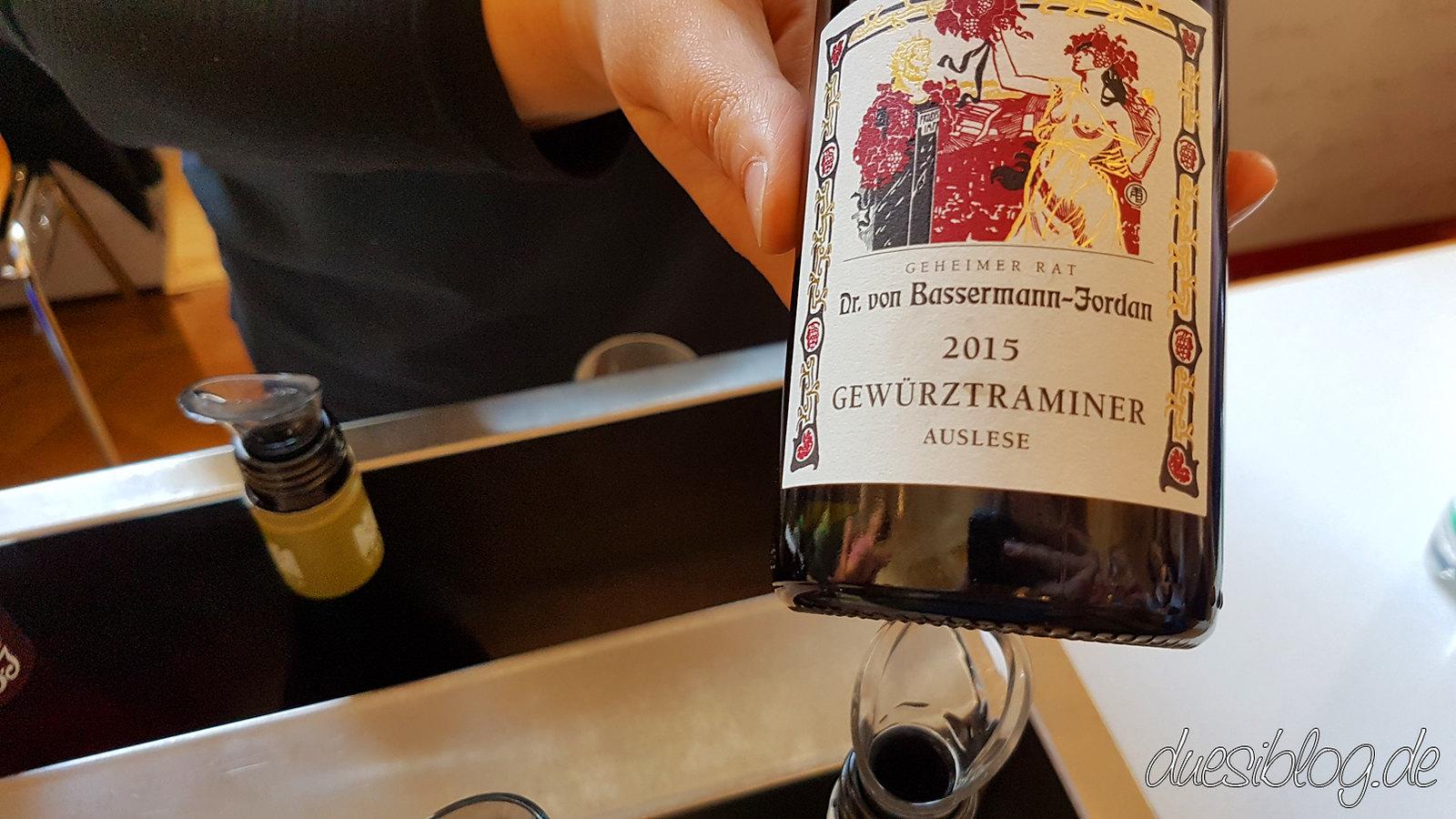 Wein im Schloss Neckarhausen duesiblog 06