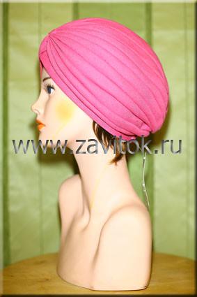 turban_830_fuksia_d