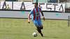 Sancataldese-Catania 2-5: a segno Marotta, Pozzebon e Fornito
