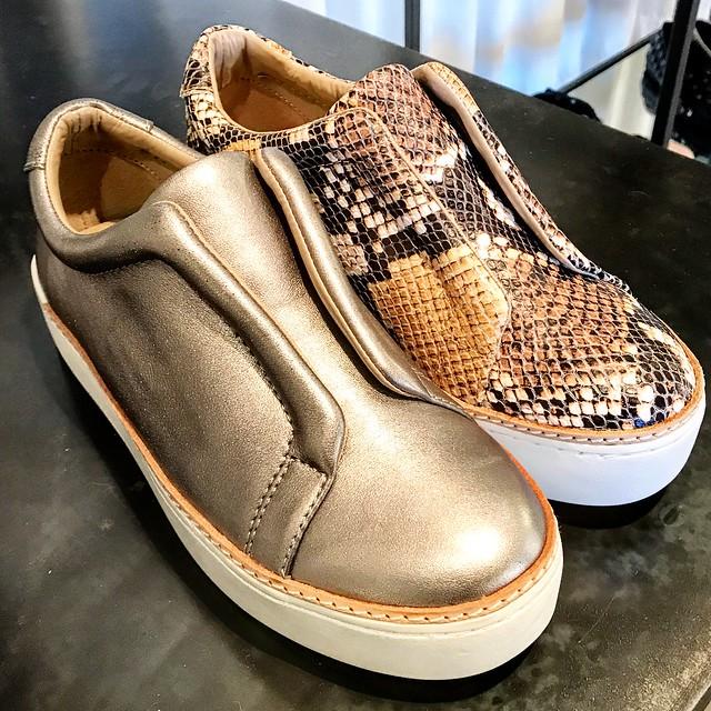 M4D3 Shoes (18)