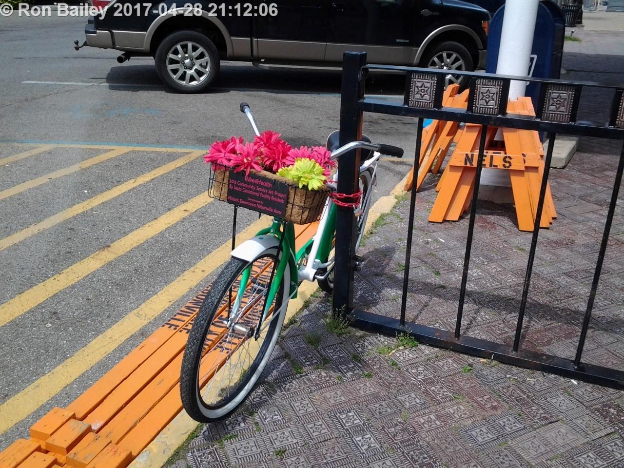 Bike Art 00