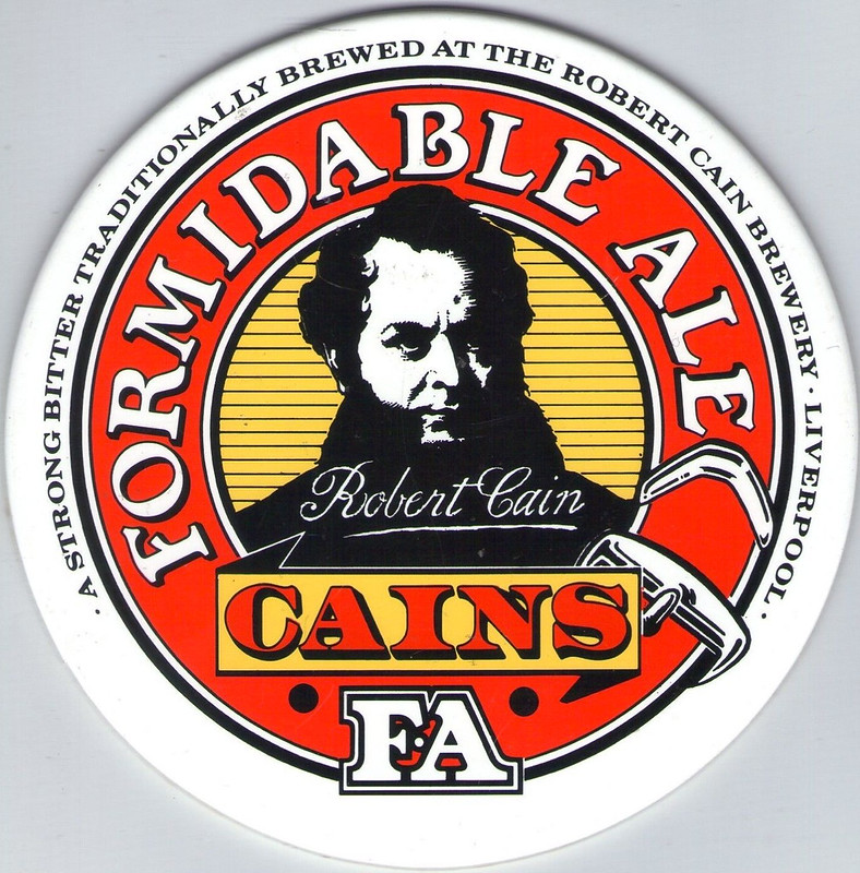 cains-formidable-coaster