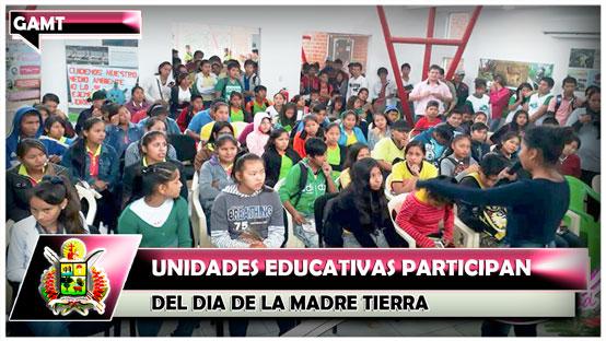 unidades-educativas-participan-del-dia-de-la-madre-tierra