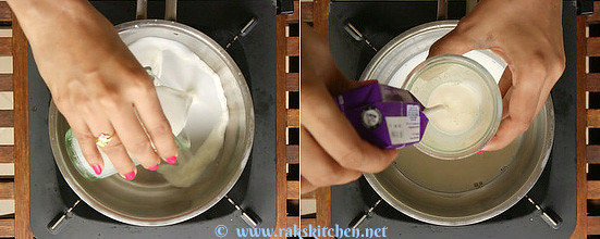 Paal-ice-recipe-1