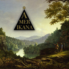 The-Stevenson-Ranch-Davidians-Amerikana