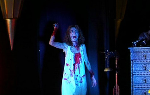Suspiria - screenshot 50
