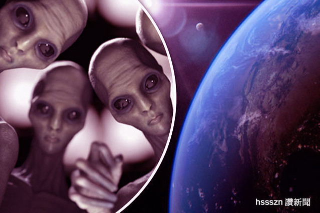 Aliens-earth-contact-573207