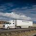 Truck_122712_LR-569.jpg