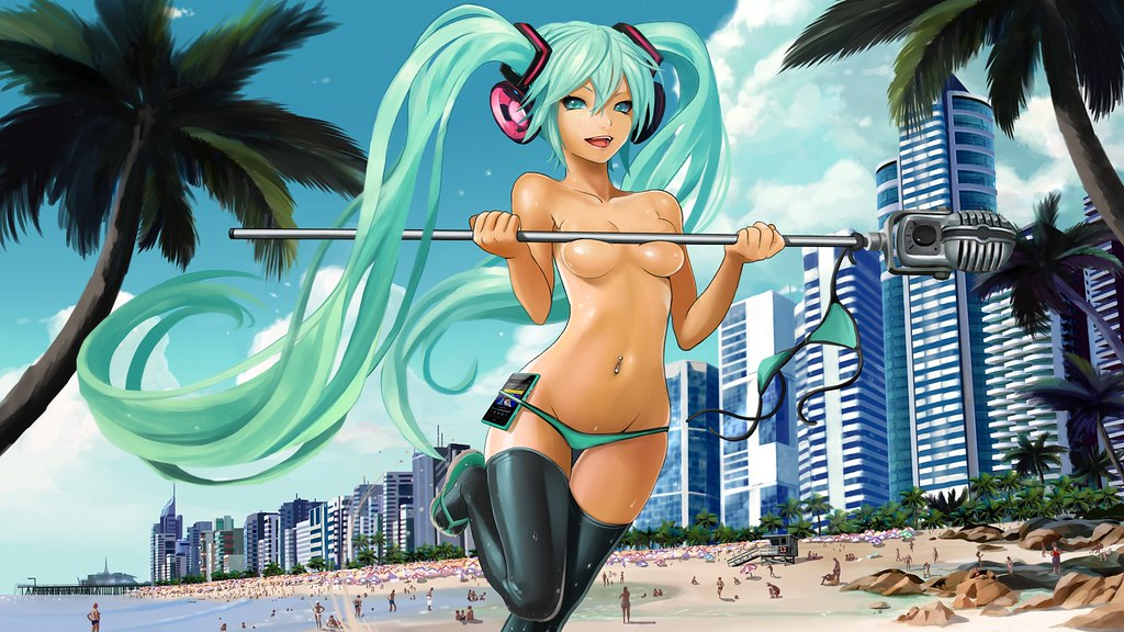 Fotos Pack Chicas Anime Wallpapers Hd Vol 3 Fotos Jesus Eduardo