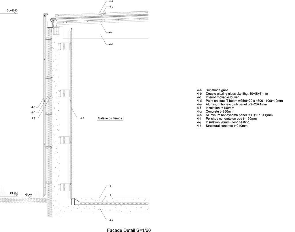 External Timber Glass Doors