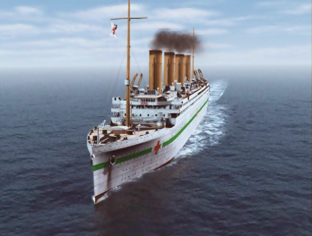 hmhs britannic britannic 2000 guardian images flickr