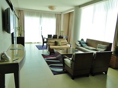 Cancun-Hard Rock Hotel-our suite (6)