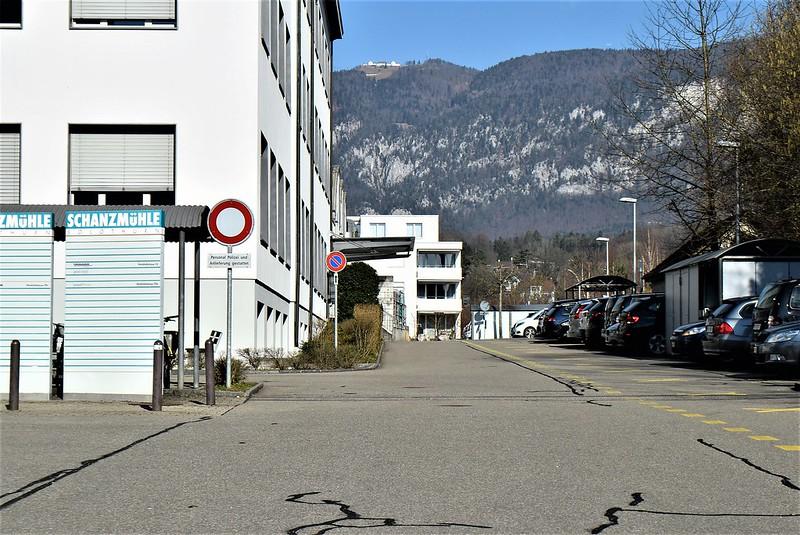 Feldbrunnen to Langendorf 27.02 (9)