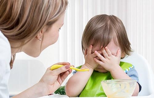 Cara Mengembalikan Nafsu Makan Anak Setelah Sakit