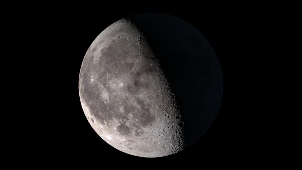 moon.0001_print