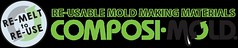 2016_05_01-ComposiMold-Logo-with-Remelt-to-Reuse