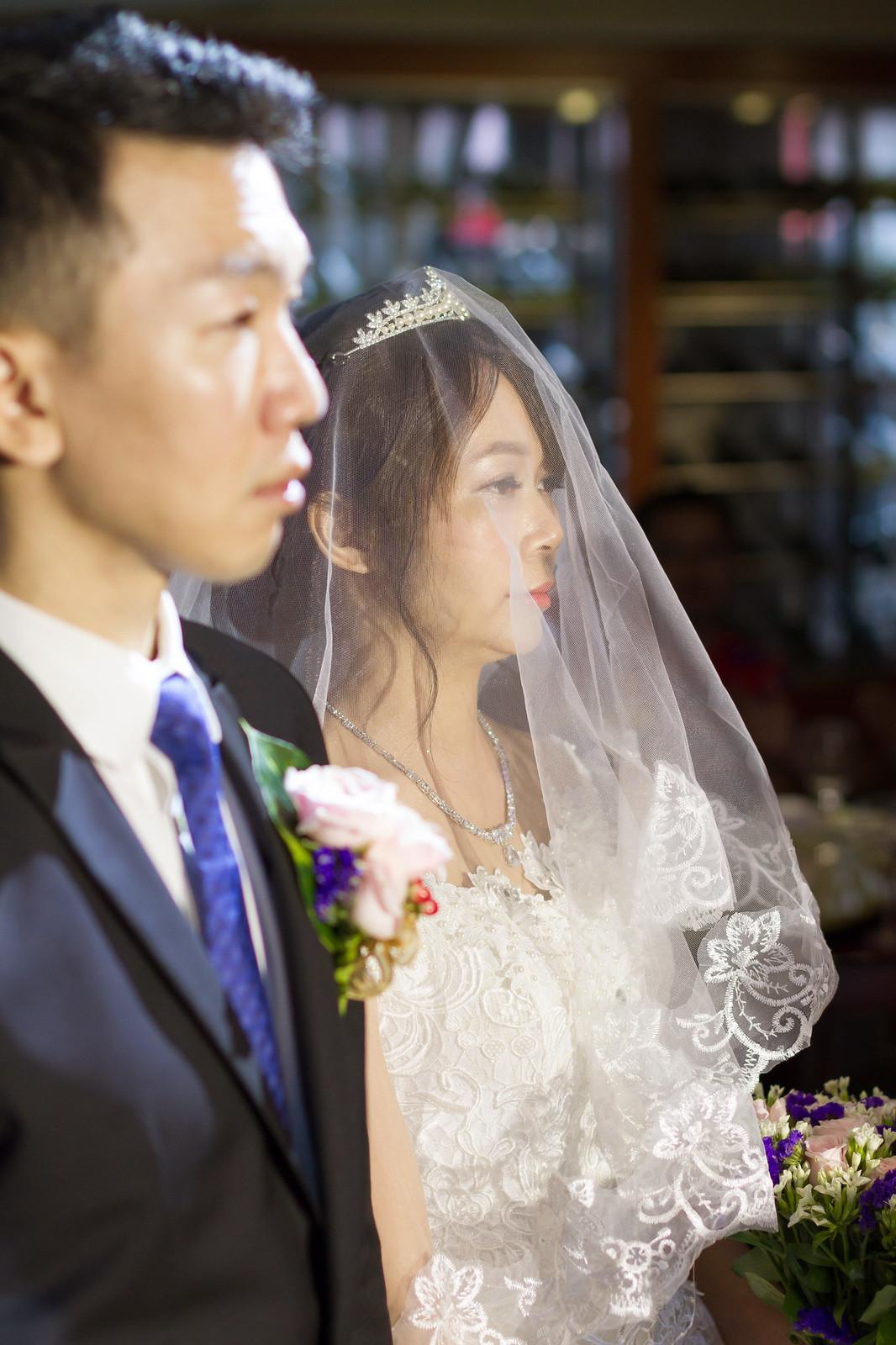 證婚儀式精選-87