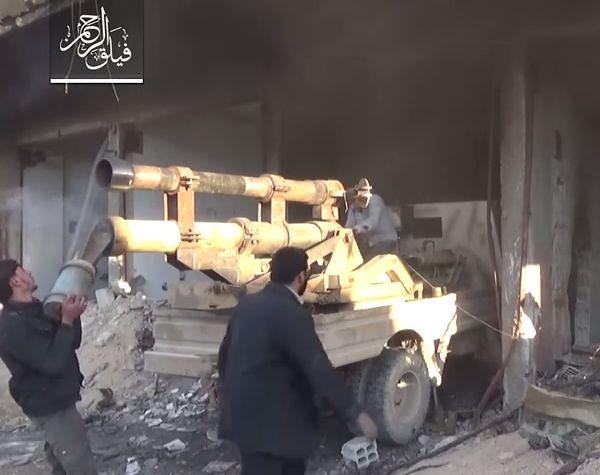 Syria-truck-cannon-faylaq-al-rahman-2017-ytb-1