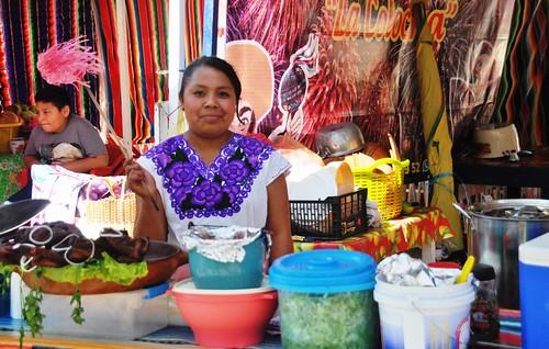 52 Chiapas de Corzo (35)