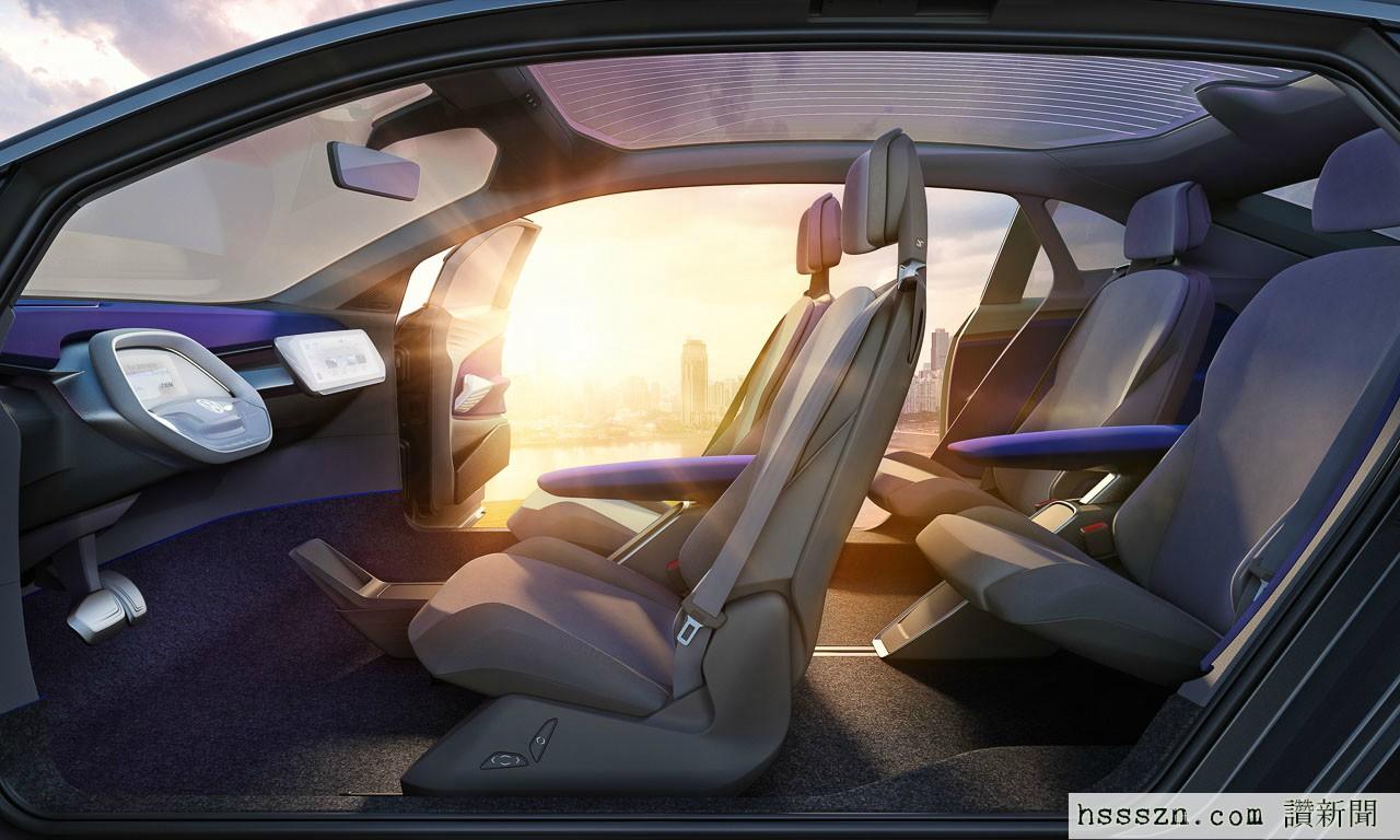 Skoda-Vision-E-VW-I.D.-Cross-und-Audi-e-Tron-Sportback-das-neue-MEB-Dreigespann-Auto-Shanghai-2017-AUTOmativ.de-Benjamin