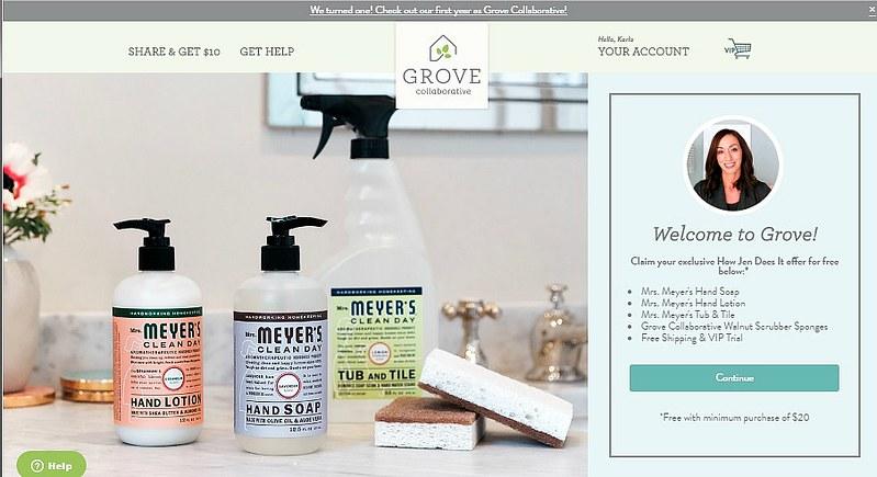 grove-blog2