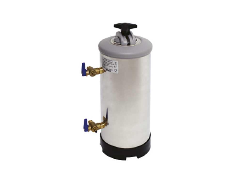Addolcitore Du0027acqua Per Macchine Caffè   Capacità 20 Litri ...