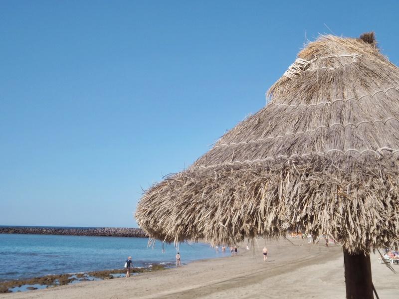 beach-ranta-rantavarjo-playadelasamericas