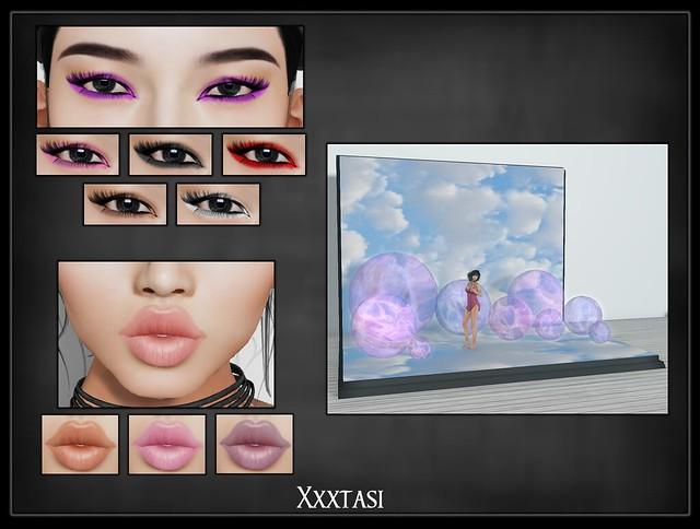 xxxtasi3