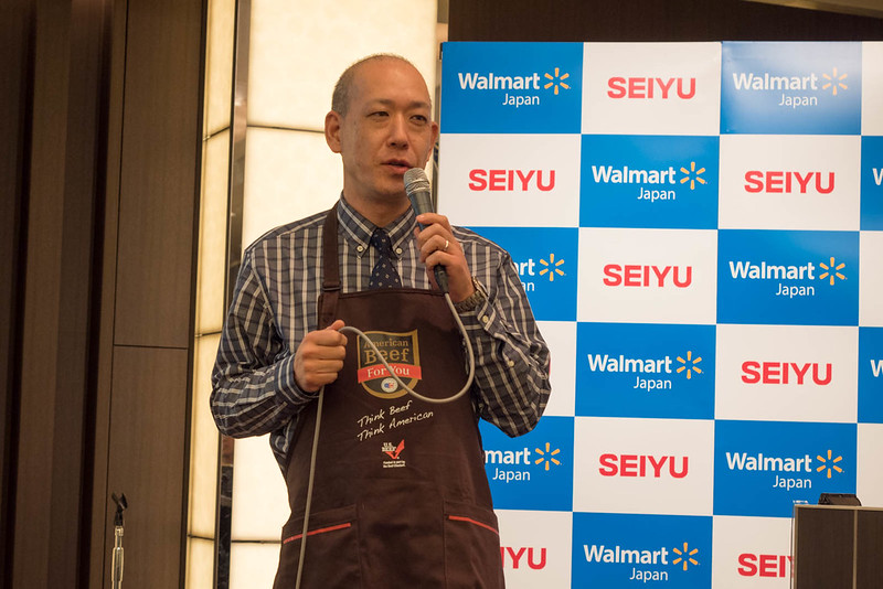 seiyu_beef-29
