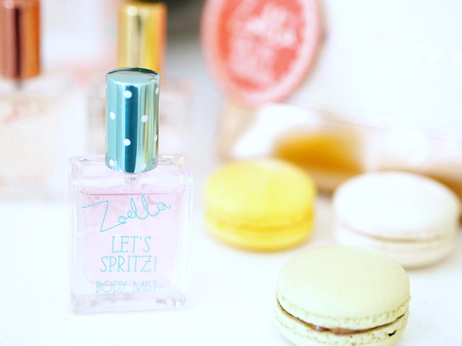 zoella lets spritz-2